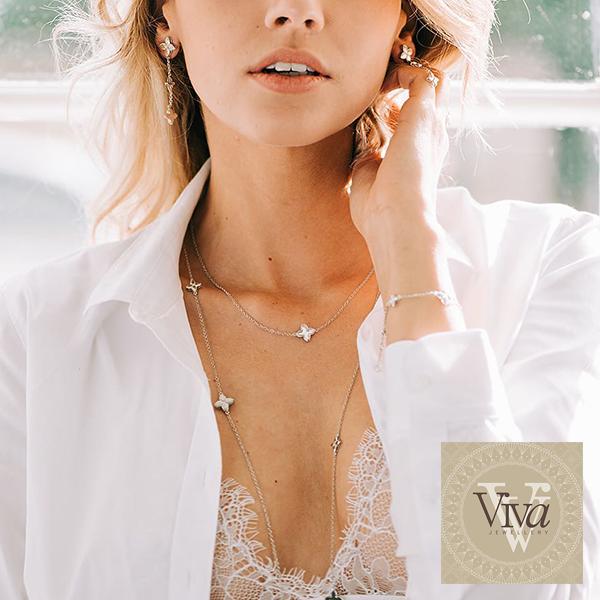 Viva Jewelry